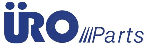 APA/URO Parts